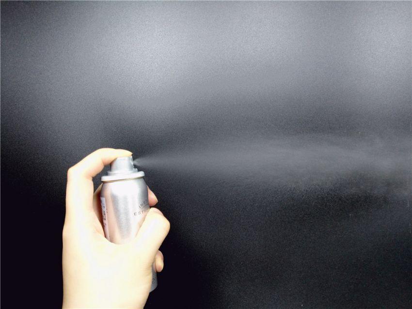 【小琦喵】雅诗敦真细胞喷雾+双效卸妆水