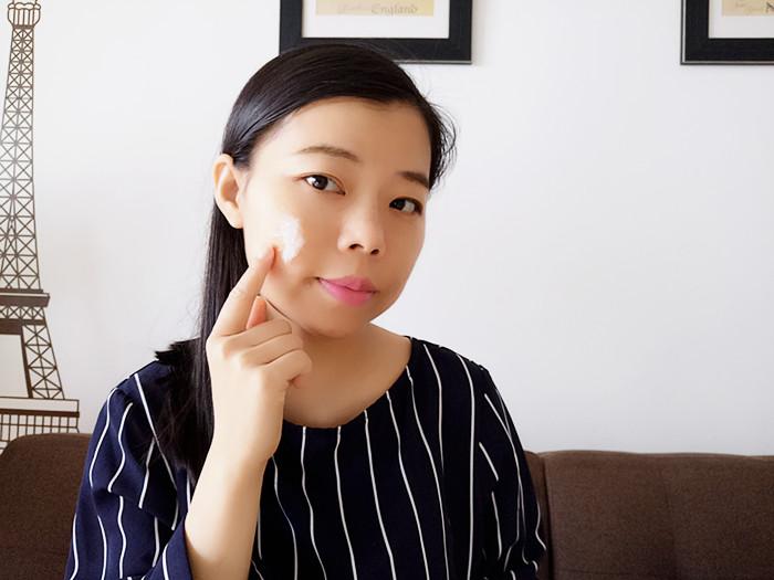 【馨馨520】辣妈保养分享,都是好用的干货!