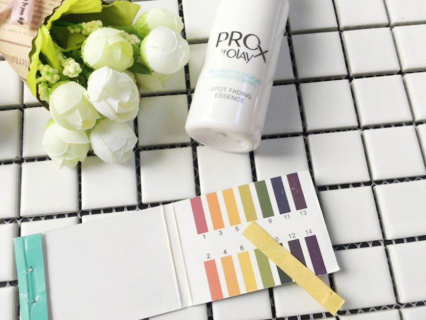 ProX博研诗亮洁皙颜祛斑精华液,带来无暇美肌新风尚