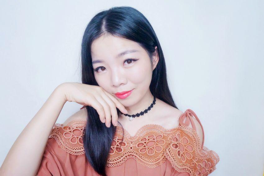 【jessie丹丹】卡姿兰嘀嗒唇膏,美出新高度!