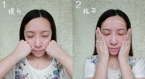 """【赵秋晨】#自愈肌蜜#娇兰帝皇蜂姿修护复原蜜:肌肤自己来""""自愈"""""""