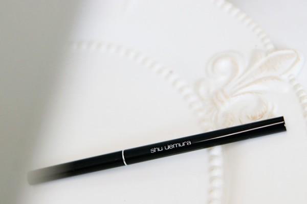 植村秀眼线笔