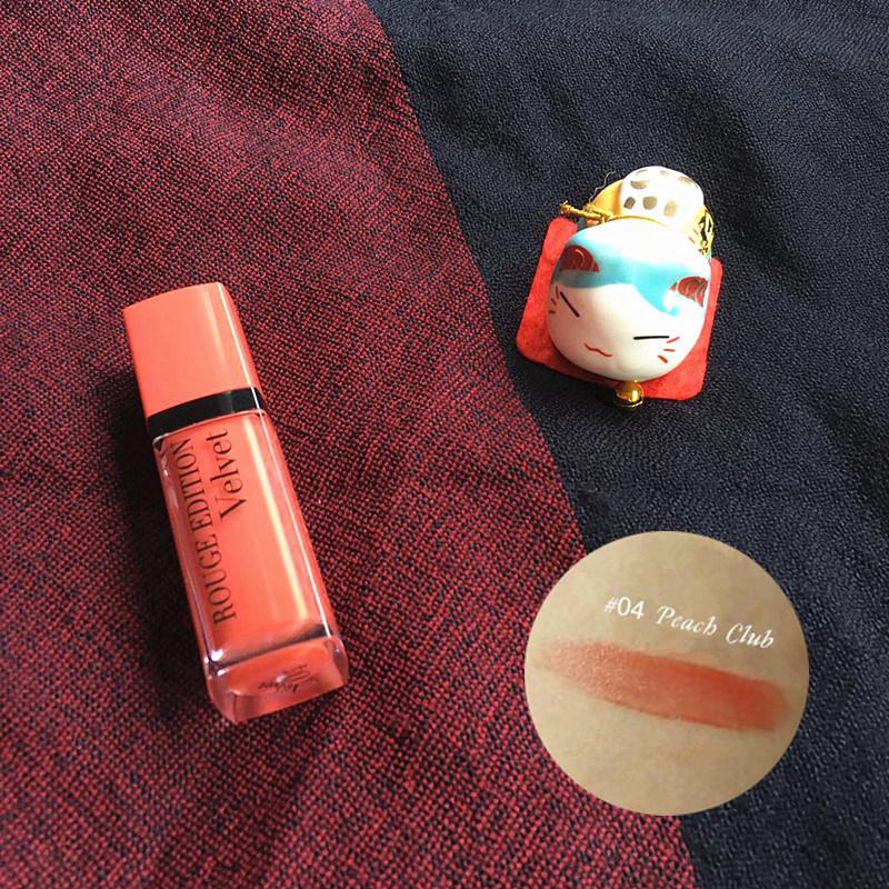懒癌星人化妆包必备的三样美妆法宝,伪素颜气色佳全靠Ta们