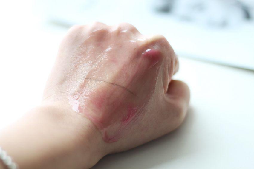 【Lisa爱梦游】我的2017年度最爱单品 护肤类
