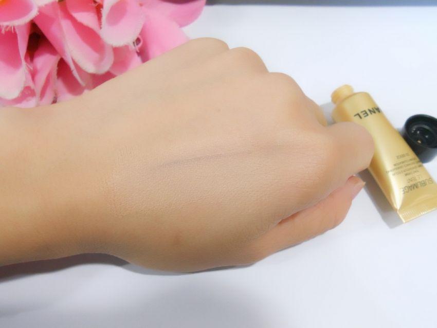 chenjie8220【晒奖】#金砖面霜##30天安利金砖面霜#