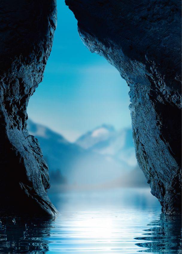 比利牛斯山——灵魂所在