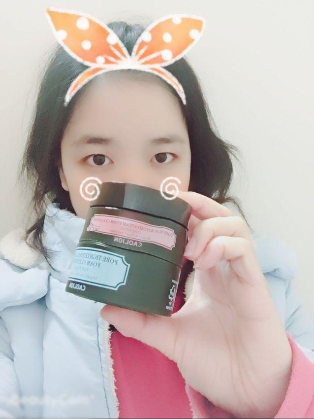 评价达人2月份的宝BOX! -2019