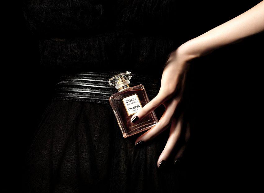 是随性随心还是任性纵情?总有一款合适的香味能诠释自己!