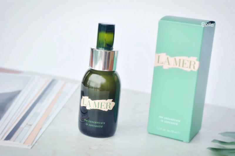 【贝拉】新一期开瓶记录,我的春季养肤大法