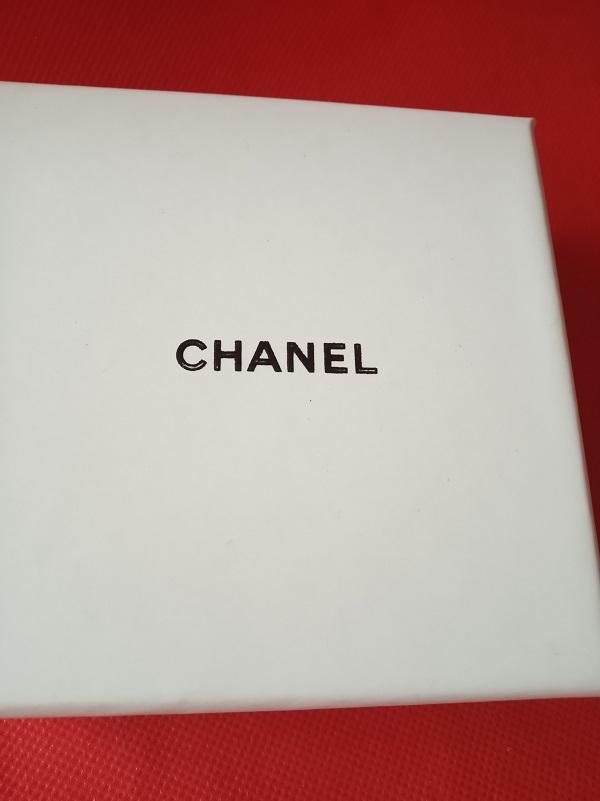 【Chanel金砖组合】+呵护注温馨,紧致焕神韵