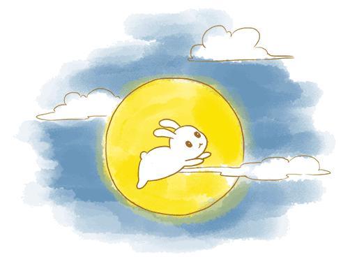 寵膚佳選|遇見亮白如玉月光肌,這個中秋梵蜜琳陪你一起美!