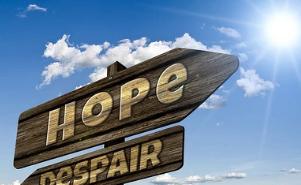 輕度抑郁如何治療 帕羅西汀治療抑郁癥,我們都了解嗎?
