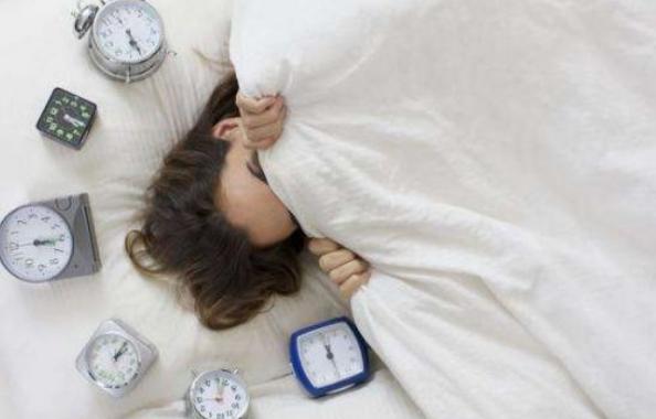 小技巧:治療失眠的中成藥、治療失眠的藥物有哪幾類?這幾點終身受益